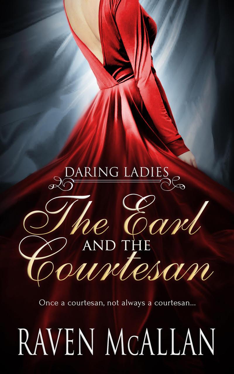 book cover, regency, historical, romance, Raven McAllan