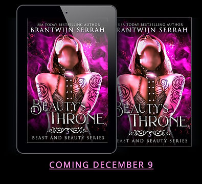 Beauty's Throne - Paperback and Ebook Combo (Coming Soon).jpg