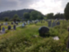 Green Field of Graves.jpg