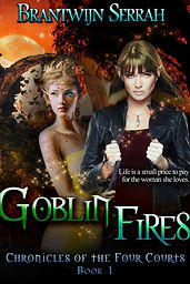 Goblin Fires New Cover W Blurb.jpg