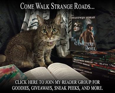 Strange Wayfarers Invite.jpg