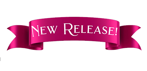 New Release Ribbon.png