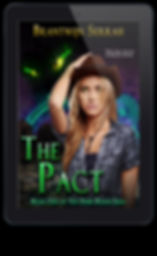 1 - The Pact E-book.jpg