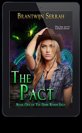 1 - The Pact E-book.jpg