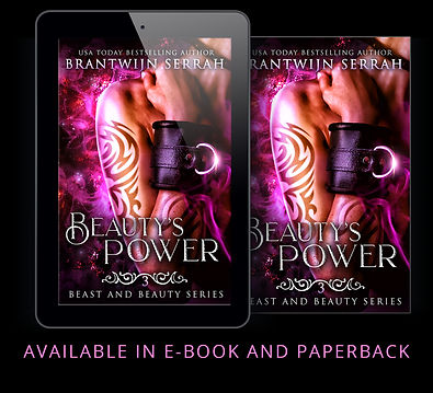 Beauty's Power - Paperback and Ebook Combo.jpg