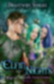 Elfin Nights New Cover Flat.jpg