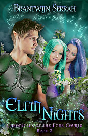 Elfin Nights New Cover Flat.jpg