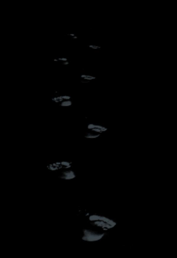 Footprints 2.jpg
