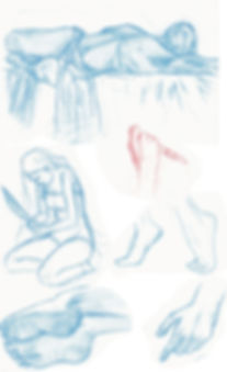 figure_drawing_sketchdump_by_coffeeflavo