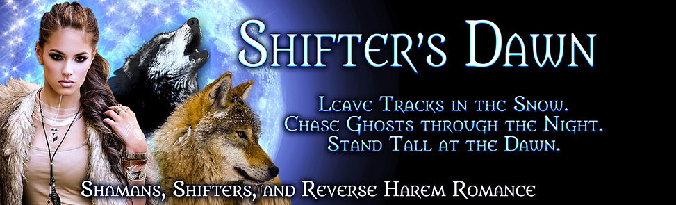 Shifter's Dawn - Page Header.jpg