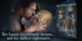 HCD Facebook Ad.jpg