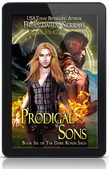 6 - Prodigal Sons E-book.png