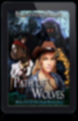 4 - Path of Wolves E-book.jpg