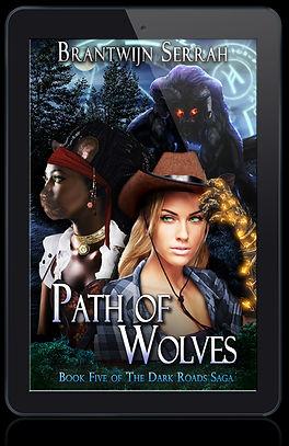 4 - Path of Wolves E-book.jpg