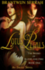 lotuspetals_1650x2550.jpg