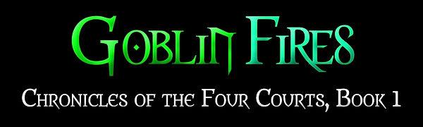 Goblin Fires.jpg