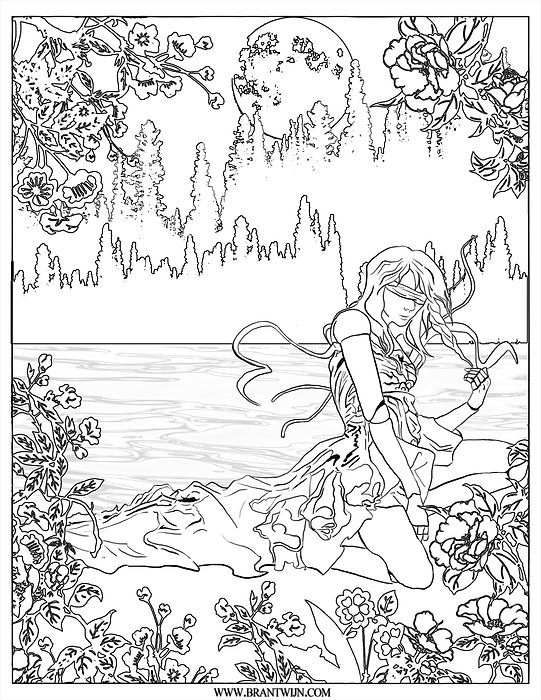 Asya by River Coloring Page.jpg
