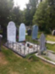 Modern graves.jpg