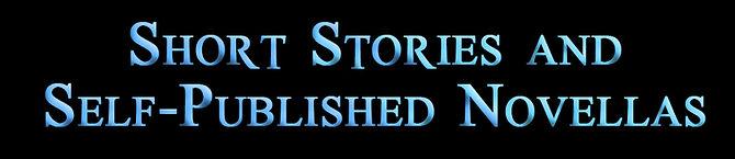 Short Stories Header.jpg
