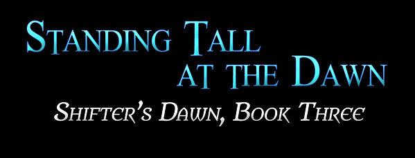 Coming Soon - Book Three.jpg