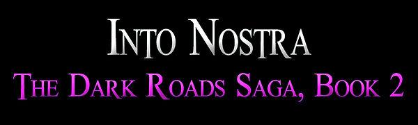 2 - Into Nostra Header.jpg