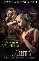 Angel's Keeping 1650 x 2550.jpg