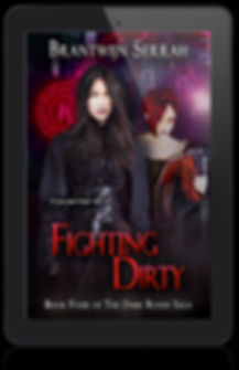 4 - Fighting Dirty E-book.jpg