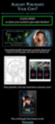 Freebies and Goodies Image.jpg