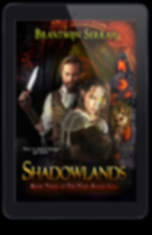 3 - Shadowlands E-book.jpg