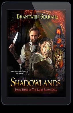 3 - Shadowlands E-book.jpg