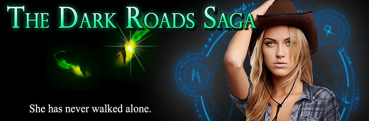 Dark Roads Header.jpg