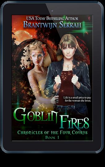 Goblin Fires E-reader.png