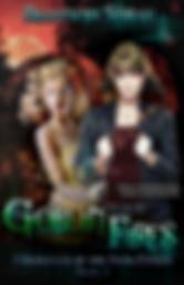Goblin Fires New Cover W Title.jpg