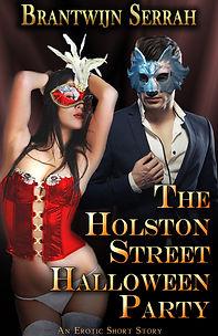 Holston Street Cover 2018.jpg