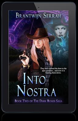 2 - Into Nostra E-book.jpg