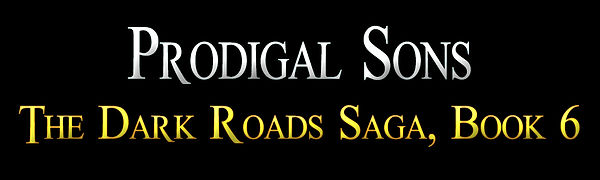 6 - Prodigal Sons Header.jpg