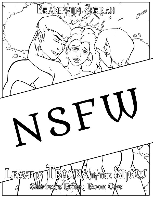 NSFW Preview.jpg