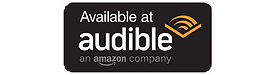 Buy on Audible.png