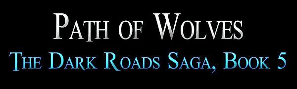 5 - Path of Wolves Header.jpg