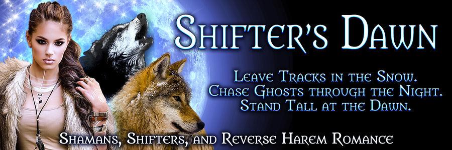 Shifter's Dawn Series Header.jpg