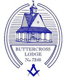 buttercross logo.JPG