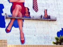 As Seen on Figueroa