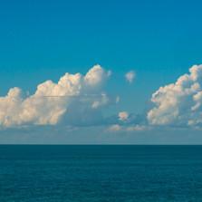 CloudWonder