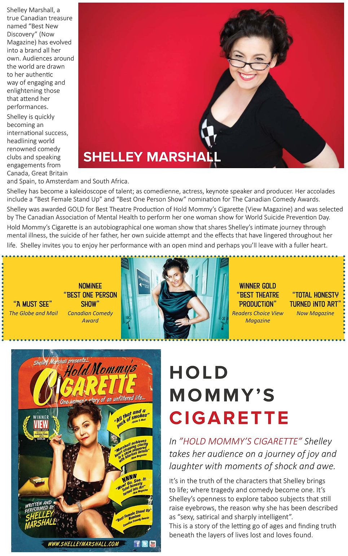 Shelley Marshall Bio and write up -1.jpg
