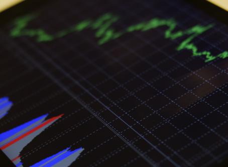 La transformación digital y la innovación del sistema financiero