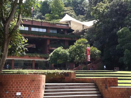 La Universidad Francisco Marroquín incursiona en FinTech