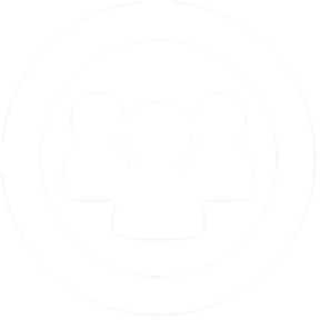 Icon_RESOURCE_big.png