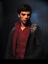 Bérénice - mise en scène Philippe Delaigue