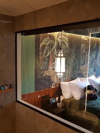 Poet Hotel Ventiane Laos