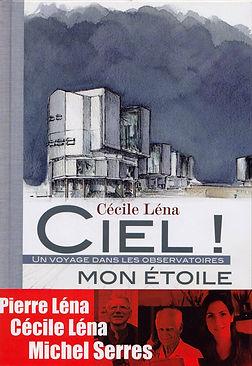 couverture-ciel-mon-etoile_web.jpg